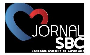 Jornal SBC