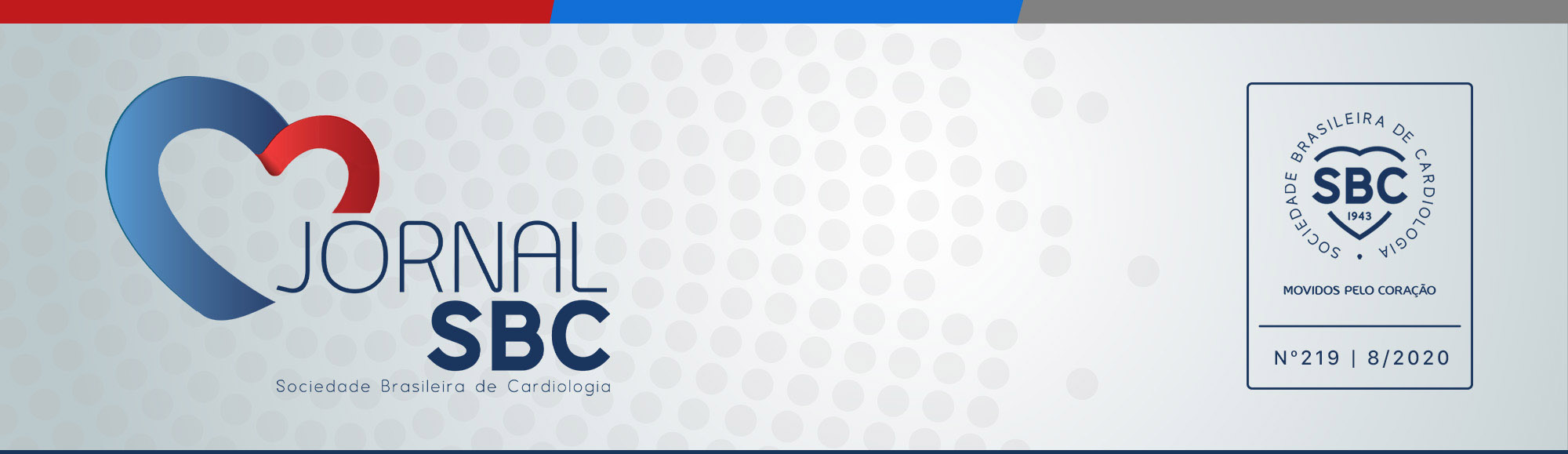 Jornal da Sociedade Brasileira de Cardiologia