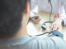Nova diretriz de hipertensão arterial traz mudanças no diagnóstico e tratamento