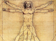 A saúde plena do homem passa pelo coração saudável