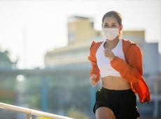 Cuidados com o coração: entidades brasileiras lançam orientações sobre volta aos exercícios após infecção pelo coronavírus