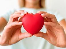 ICJS recebe artigos com foco em doenças cardiovasculares em mulheres até 31 de dezembro