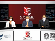 Simpósio celebra 50 anos da pós-graduação em cardiologia da UFRJ