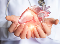 SBC e Arpen-Brasil firmam parceria para divulgação de óbitos por Doenças Cardiovasculares