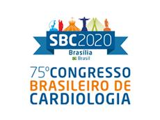 Submeta seu trabalho dos Temas Livres no Congresso Brasileiro de Cardiologia