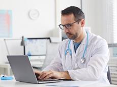 Associados à SBC têm acesso gratuito à Clinical Key