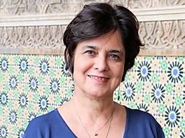 Fiocruz reconhece importância da campanha da SBC de conscientização contra o novo coronavírus