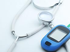 Diabetes eleva risco de infarto e AVC