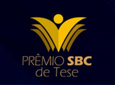 Confira o resultado do Prêmio SBC de Tese