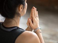 Médicos devem abordar espiritualidade nas consultas