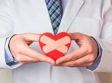 Presidente da SBC reitera necessidade de combater fatores de risco das doenças cardiovasculares