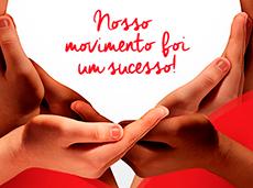 Veja na íntegra a programação exclusiva da SBC para a campanha Setembro do Coração