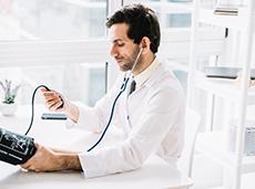 Diretriz Brasileira de Hipertensão Arterial será apresentada no Congresso Brasileiro de Cardiologia