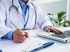 Cardiologistas debateram possibilidades e perspectivas da telemedicina