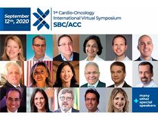 SBC debate o futuro e os desafios da cardiologia