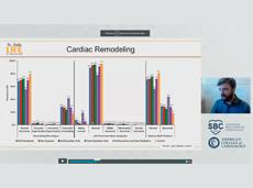 Não conseguiu ver o1st Cardio-Oncology International Virtual Symposium - 2020?