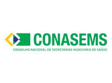 TV Conasems passa a transmitir as aulas de educação médica continuada da parceria com a SBC
