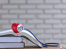 Insuficiência cardíaca é tema de programa de educação médica continuada