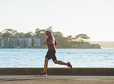 Atividade Física - Prevenção e Tratamento na Saúde Cardiovascular