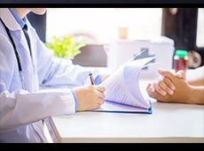 Médicos recomendam check-up pós-Covid para detectar e tratar sequelas