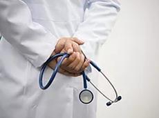 Nova diretriz altera parâmetros de risco cardiovascular de doença rara que provoca colesterol alto