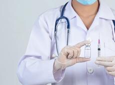 SBC participa de Câmara Técnica Assessora em Imunização e Doenças Transmissíveis