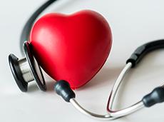 Responda à pesquisa Panorama do atendimento a pacientes com insuficiência cardíaca (IC) por cardiologistas no Brasil: Survey Nacional
