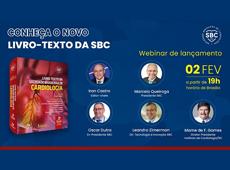 SBC convoca cardiologistas para ajudar população do Amazonas via telemedicina