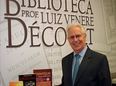 Cardiologista brasileiro que coordenou estudo com a Colchicina fala sobre resultados contra Covid-19