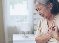 Mortes por doenças cardiovasculares crescem até 132% na pandemia