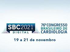 76º Congresso Brasileiro de Cardiologia promoverá educação médica e qualificação profissional