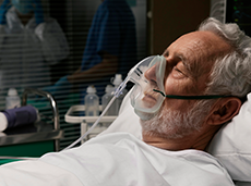 Impacto da pandemia atinge o tratamento de outras doenças