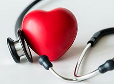 Dia de alerta contra insuficiência cardíaca chama atenção para prevenção