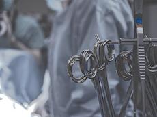 Em meio à crise, Brasil tem fila de 60 mil à espera de cirurgias cardiovasculares