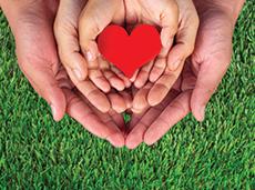 Diagnóstico e tratamento precoces são essenciais em casos de cardiopatias congênitas