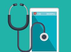 Telemedicina se consolida na pandemia