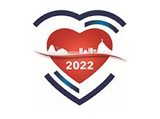 Brasil sediará Congresso Mundial de Cardiologia em 2022