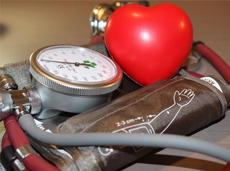 Conheça os novos parâmetros para diagnosticar hipertensão arterial