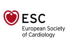 Parceria SBC e ESC - Young Free Registration