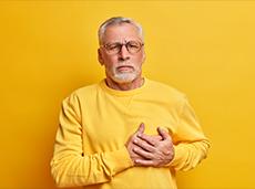 Insuficiência cardíaca pode matar metade dos pacientes em até cinco anos