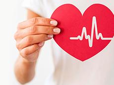 Check-up e pandemia: a importância de manter os cuidados com a saúde