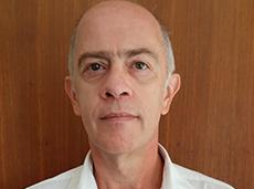 SEspecialização em cardio-oncologia trará melhora qualitativa no atendimento a pacientes com câncer