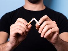 SBC promove webinares em alusão ao Dia Mundial sem Tabaco