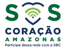 SBC e HCor firmam parceria para expandir atendimentos do programa SOS Coração Amazonas