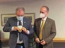 Linha de frente da pandemia também tem levado médicos ao Burnout, inclusive cardiologistas