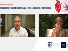 União entre cardiologia e oncologia é fundamental na jornada dos pacientes com câncer