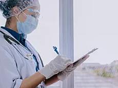 Diagnóstico precoce e tratamento adequado são fundamentais para pacientes com amiloidose cardíaca