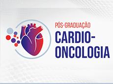 Inscrições para pós-graduação em Cardio-oncologia iniciam dia 5 de abril