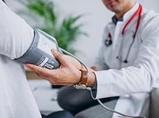 Os destaques da Diretriz Brasileira de Cardio-Oncologia recém-publicada pela SBC